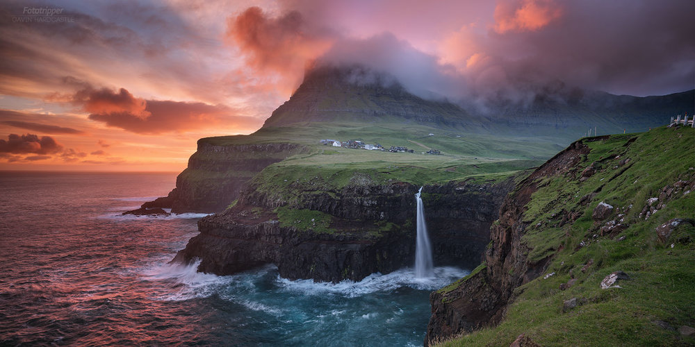 mullafossar-waterfall-faroe-islands-photography-workshop.jpg