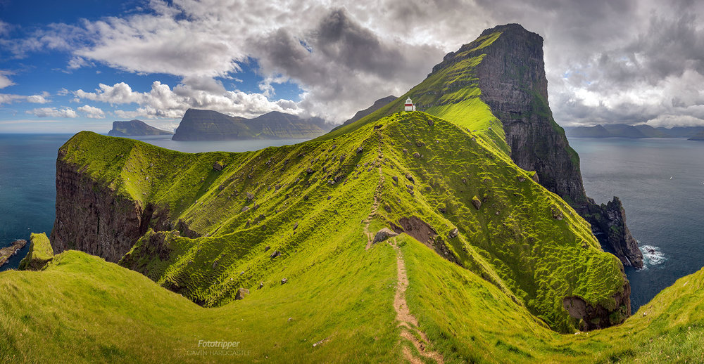 photography-tours-in-faroe-islands.jpg