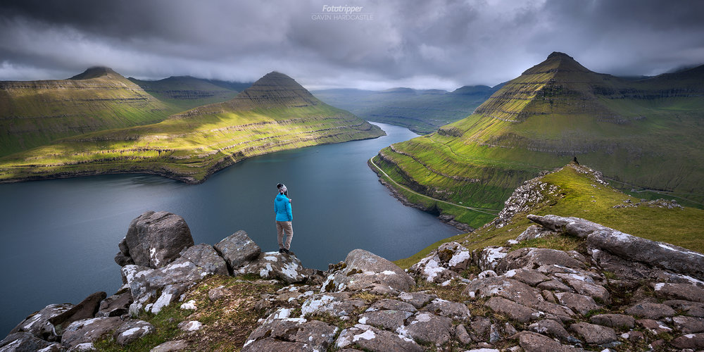 Slættaratindur-faroe-island-photography-workshop-gavin-hardcastle-fototripper.jpg