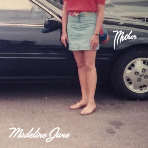 Mother-Madeline Jane