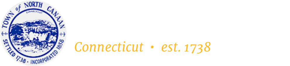 North Canaan, CT