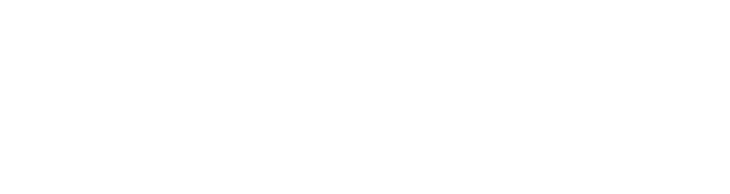 Sarah Lucas Counseling Services