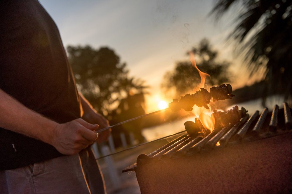 barbeque-colorado-river-sunset.jpg