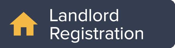 Landlord Registration Button.png