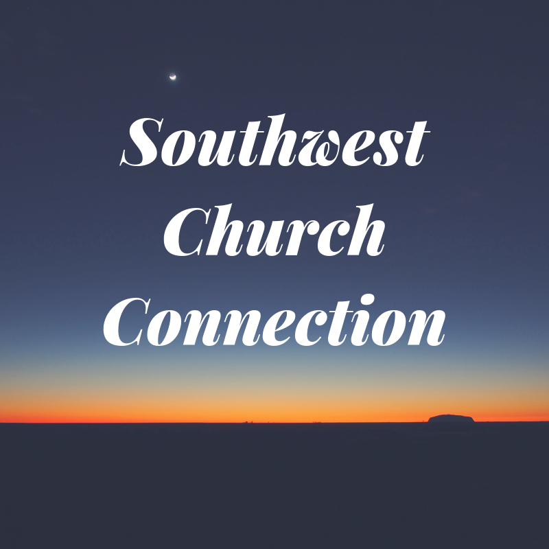 SouthwestChurchConnection.png