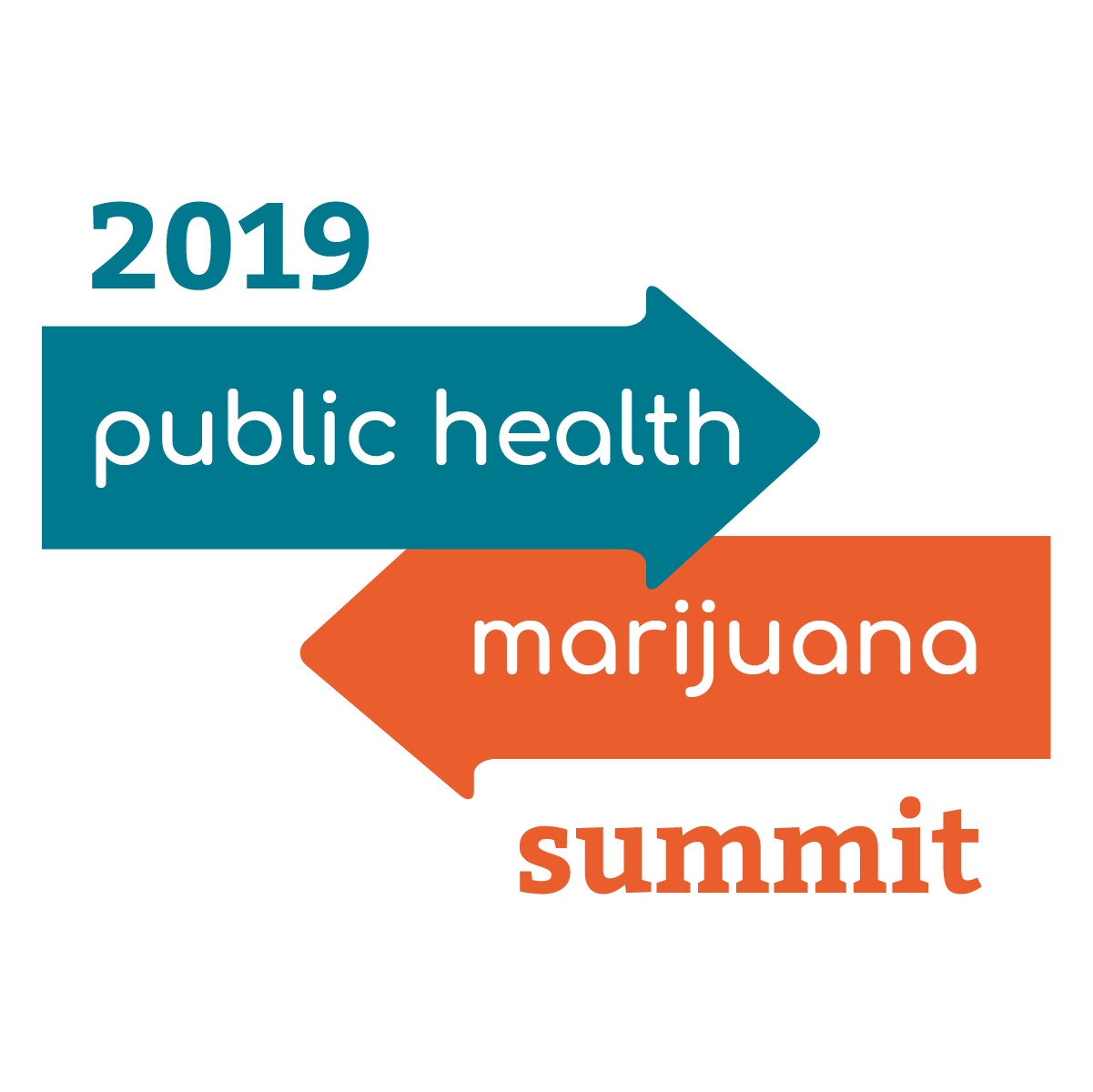 Public Health Marijuana Summit 2019