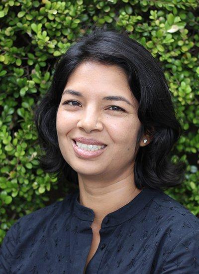 Maya Hazarika Watts - ChangeLab Solutions