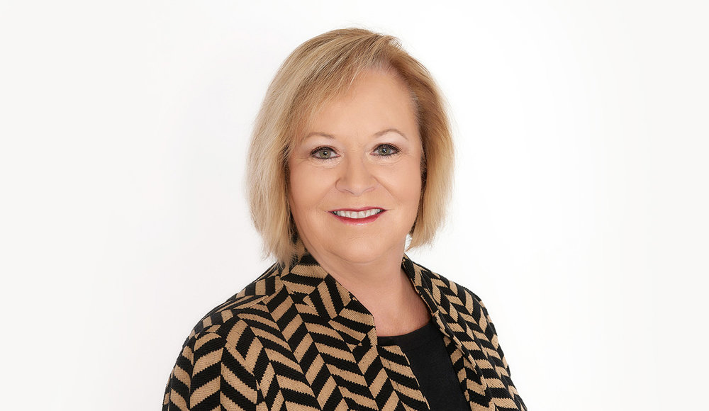 Cheryl Sbarra - Massachusetts Association of Health Boards