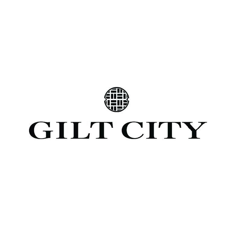Gilt City.jpg
