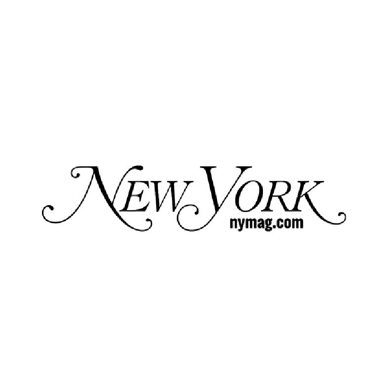 new-york-mag.jpg