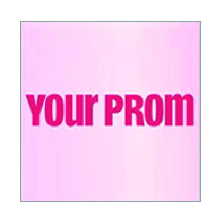 your-prom.jpg