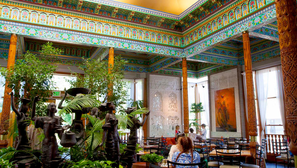 boulder-dushanbe-teahouse-1-of-14.jpg
