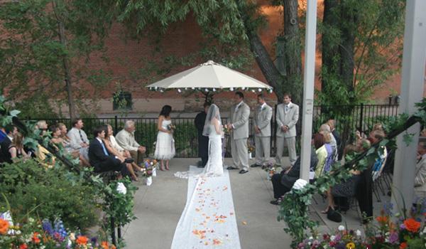 South-Patio-Wedding-web.jpg
