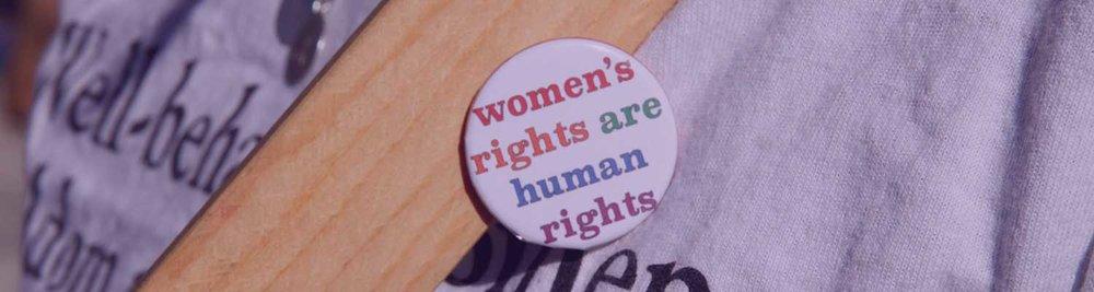 human-rights1.jpg