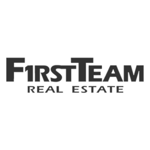 First+Team_Logo.png