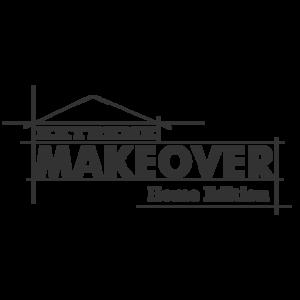 Extreme_Makeover_Logo.png
