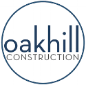 Oakhill Construction.png