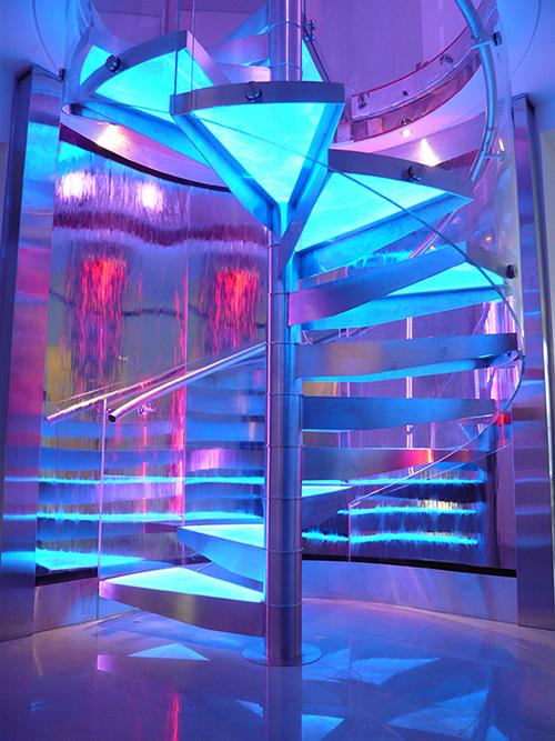 spiral-staircase-waterwall.jpg