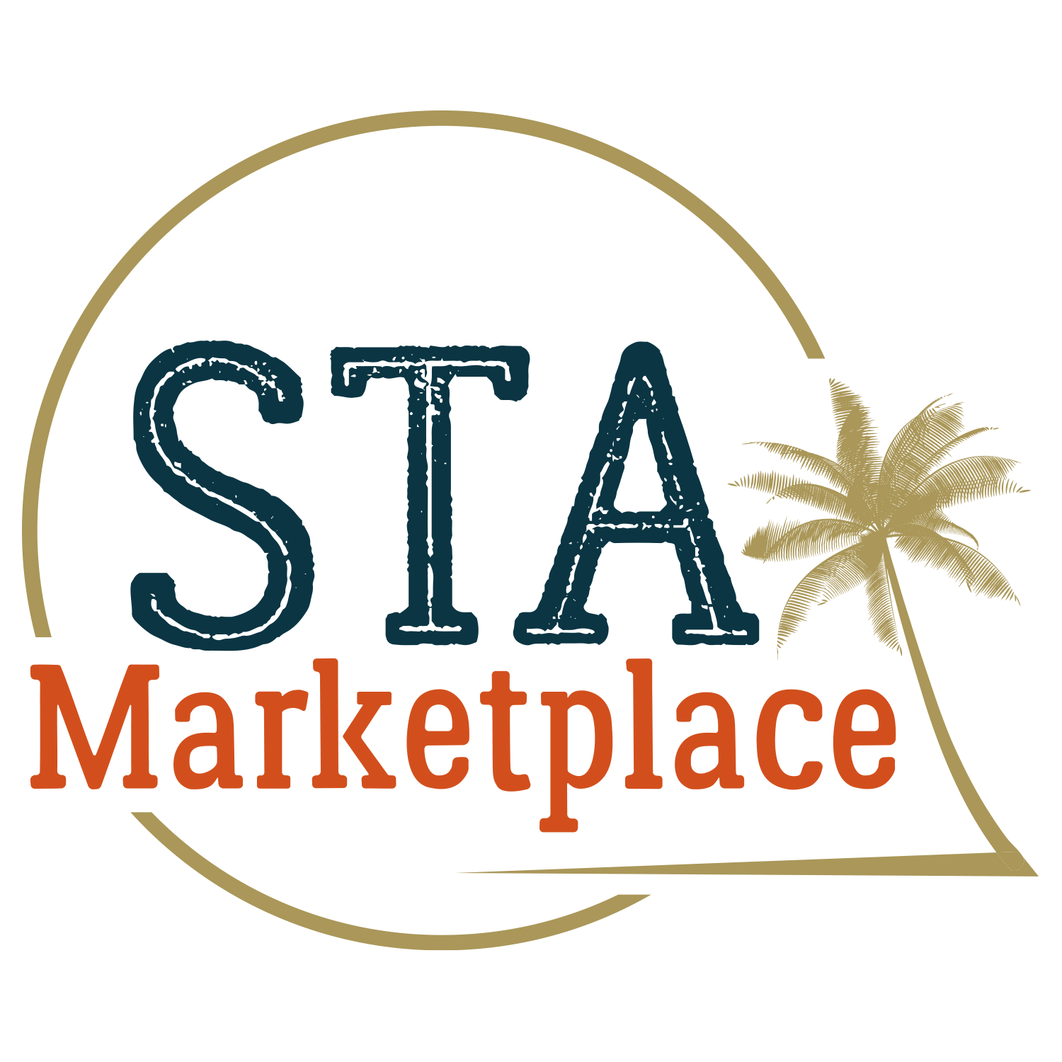 STA Marketplace - Live Local. Buy Local.