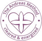 Andreas Method
