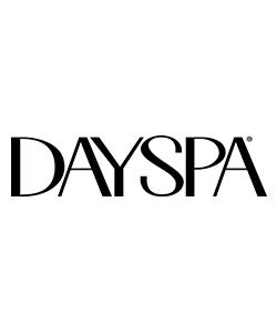 Dayspa.jpg