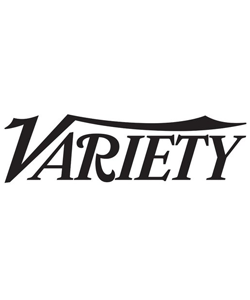 variety-logo.png