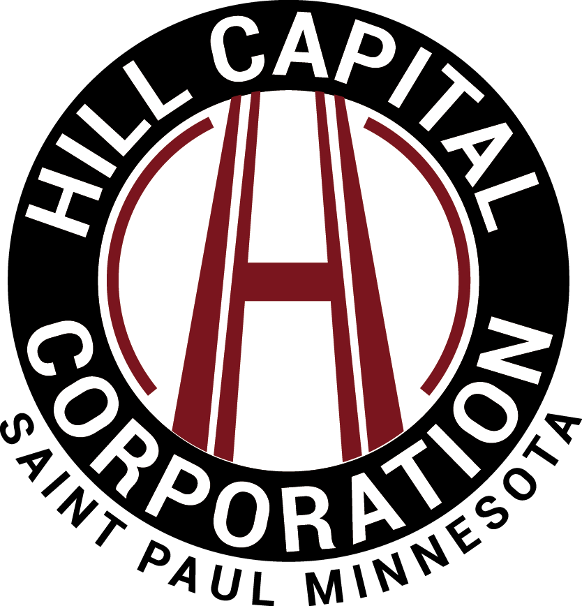 Hill Capital Corporation