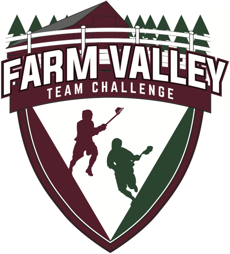 Farm Valley Team Challenge