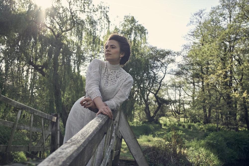 Hayley Atwell (Margaret Schlegel)- Howards End.jpg