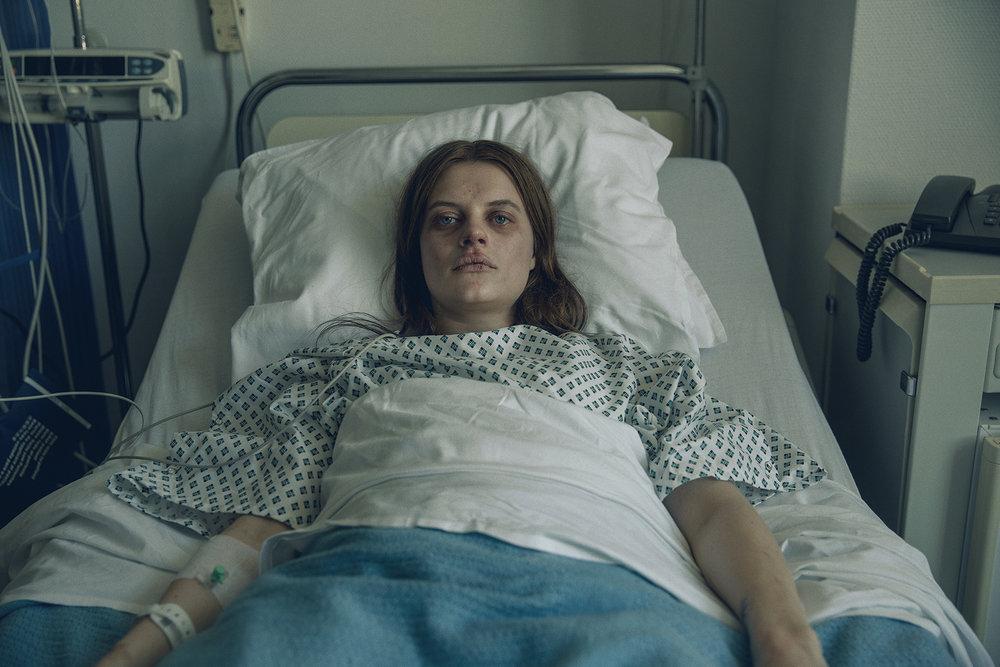 Abigail Hardingham (as Alice Webster)- TMS2 Press Kit (2).jpg