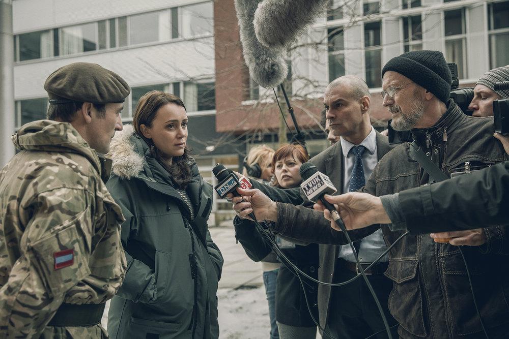 Keeley Hawes (as Gemma Webster)- TMS2 Press Kit (3).jpg