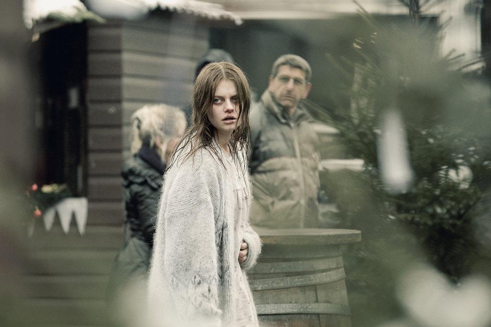 Abigail Hardingham (as Alice Webster)- TMS2 Press Kit.jpg