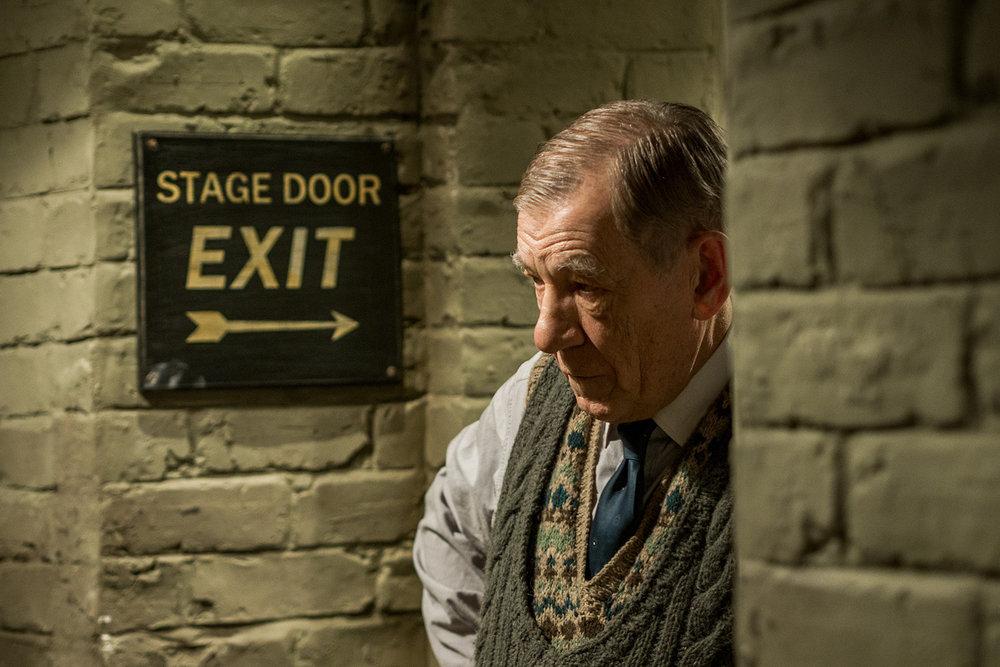 2. McKellen by stage door.jpg
