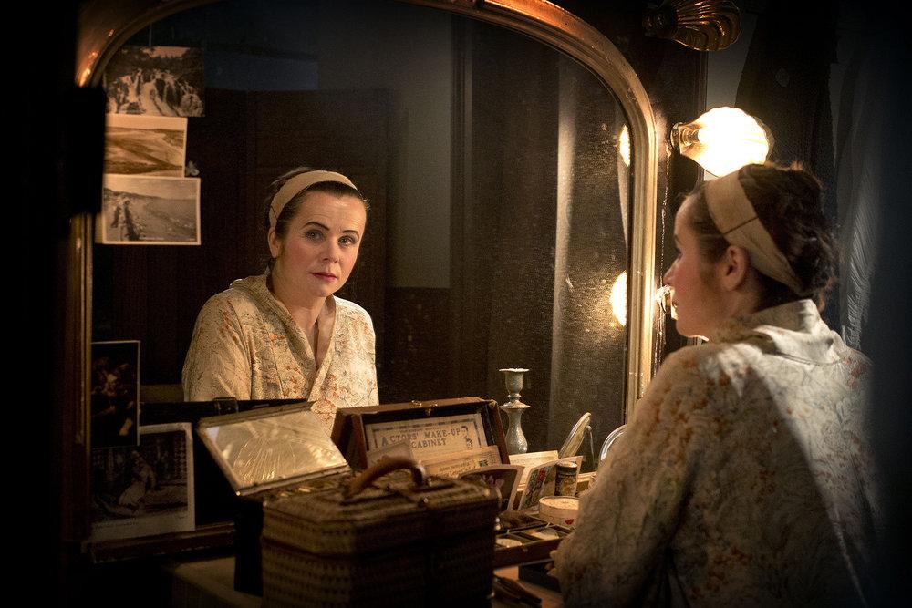 Her Ladyship (Emily Watson).jpg