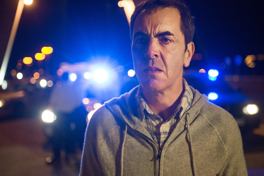 James Nesbitt (as Tony Hughes) (6).jpg