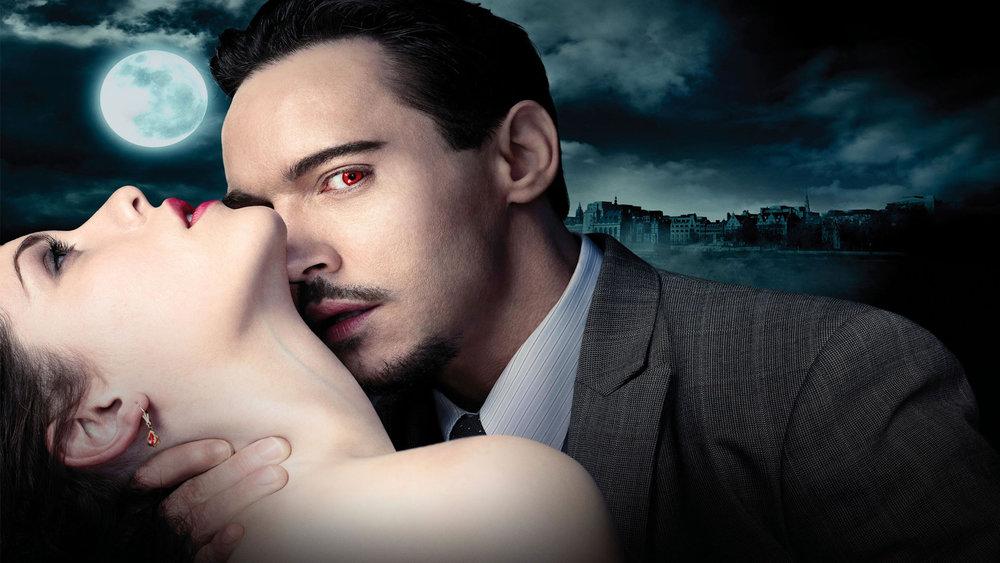 Dracula 5.jpg