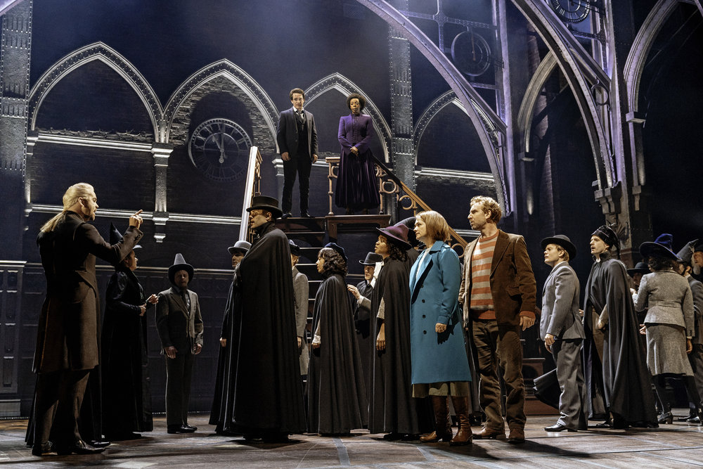 05 Harry Potter and the Cursed Child – NYC Photo By Manuel Harlan.jpg