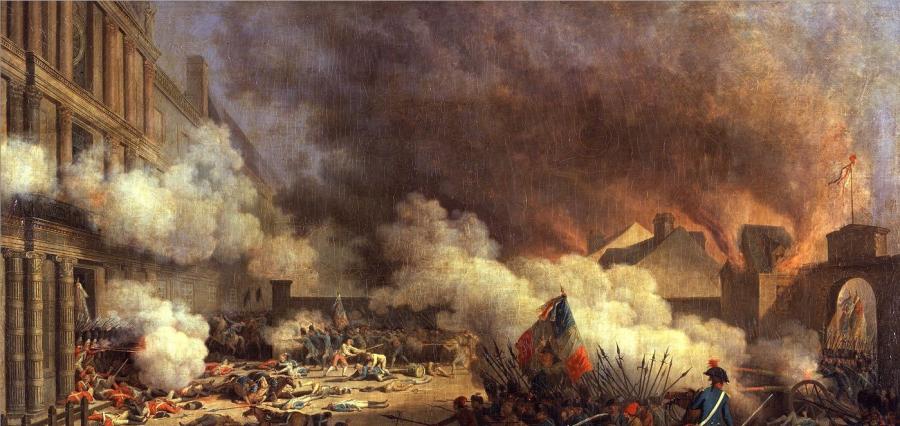 jacques_bertaux_-_prise_du_palais_des_tuileries_-_1793-e1513263680735.jpg