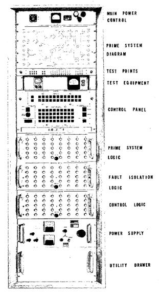 teaching-machine.jpg