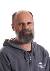 Skip Russell Senior Software Engineer
