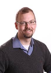 Misha Kononov Principal Engineer of Technology