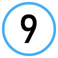 numbernine.jpg