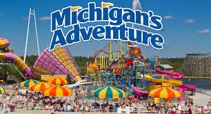 Michigan's Adventure.jpg