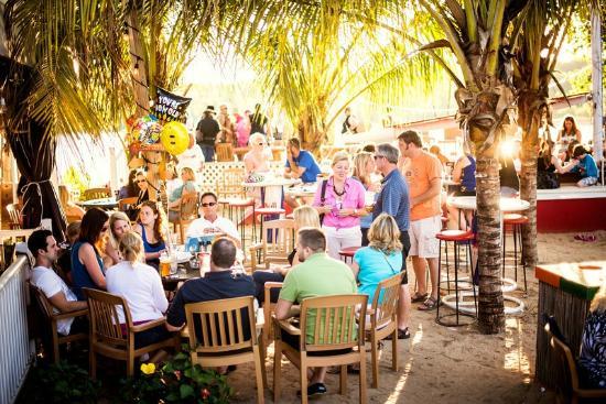 the-score-restaurant.jpg