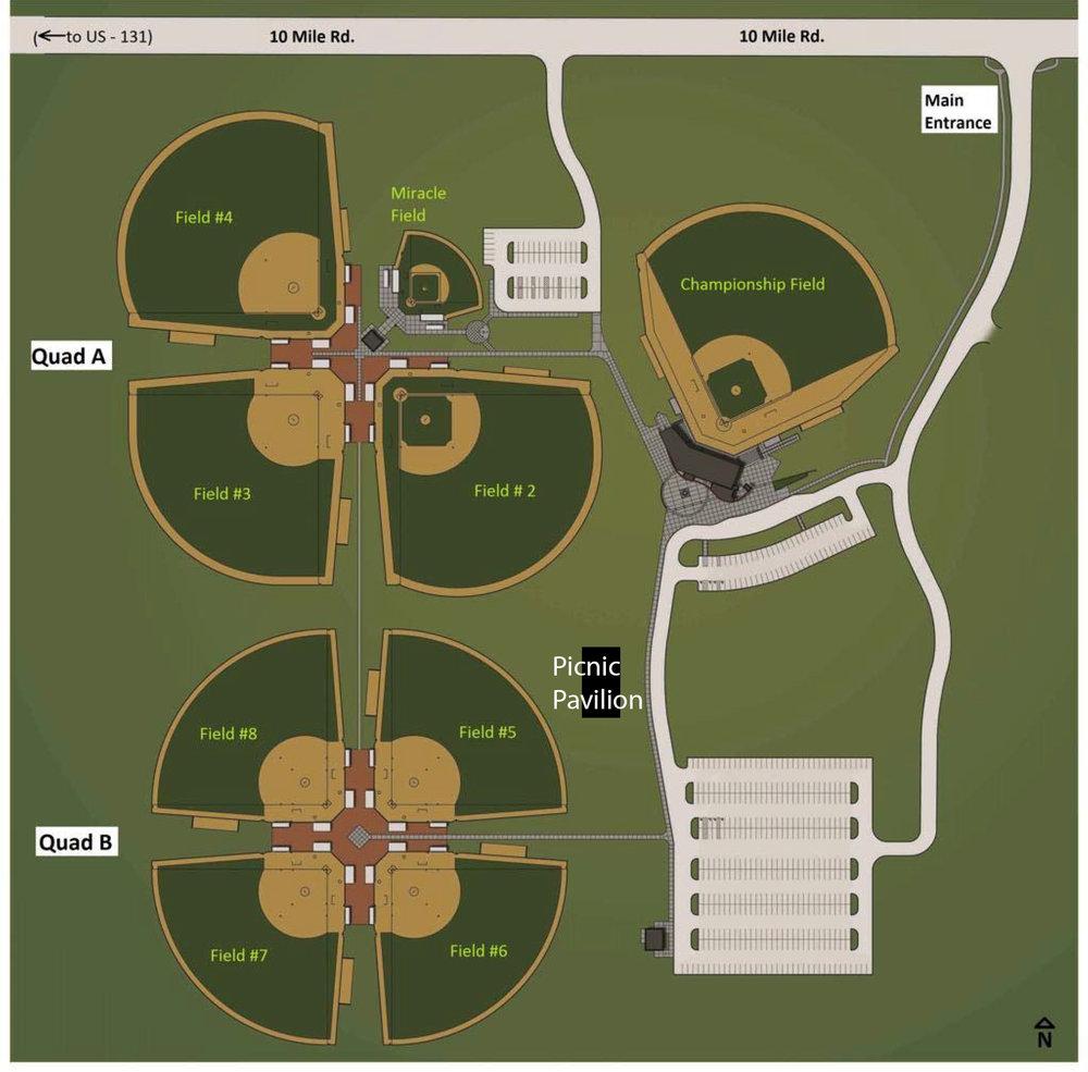 Map of the Art Van Sports Complex.jpg