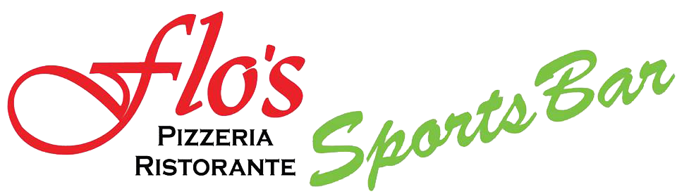 Flo's logo.png