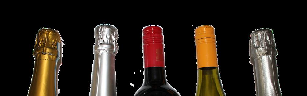 bottle-2762641_1920.png