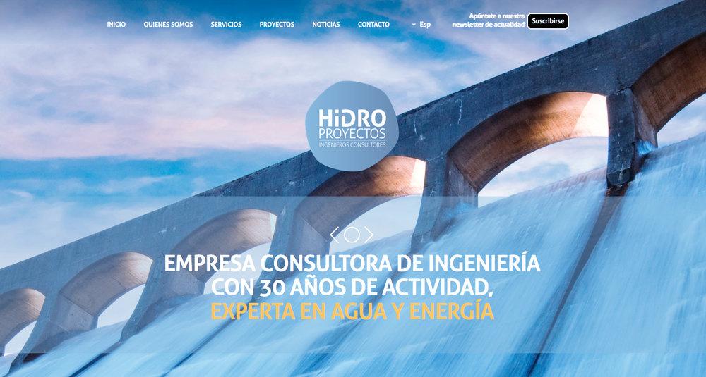 Hidroproyectos.jpg