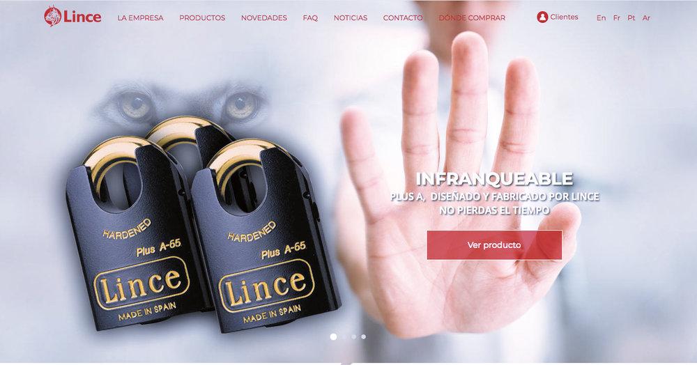 Lince.jpg