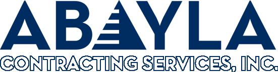Abayla Contracting Services, Inc.